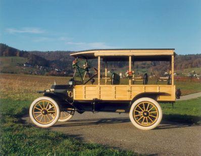 ford model t 1914 oldtimer inserate verkaufen mieten. Black Bedroom Furniture Sets. Home Design Ideas